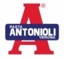 Pasta Antonioli