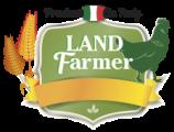 Land Farmer pasta