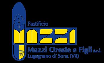 Logo Pastificio Mazzi