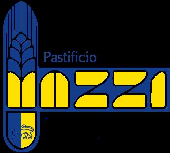Pastificio-Mazzi_logo