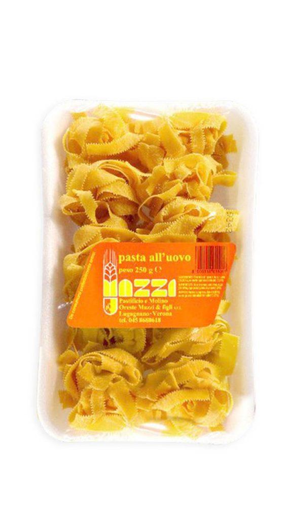 Frastagliatelle Pastificio Mazzi